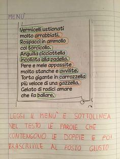 Le doppie Bullet Journal, Education, Blog, 3, Frases, Alphabet, Blogging, Onderwijs, Learning