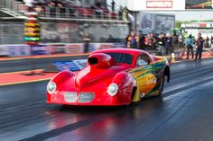 18 Best DRAG CARS - ENGLISH images in 2018 | Drag cars, Cars