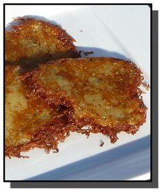 Crepe Cake, Mille Crepe, Crepes, Lasagna, Pancakes, French Toast, Pork, Veggies, Meat