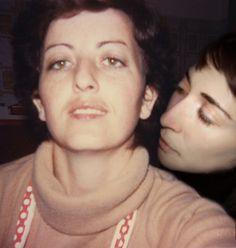 Moira Ricci
