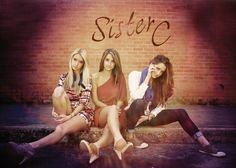 Check out Sister C on ReverbNation