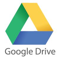 Dropbox - Google Drive - Cubby