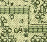 Mockup Frenzy #3: Game Boy De-Makes!