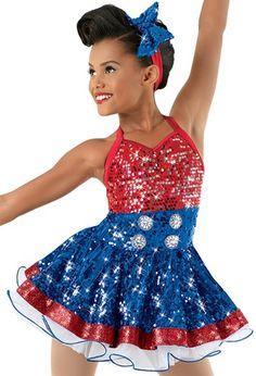 d54079045d 8 Best Shake It Off costume ideas images
