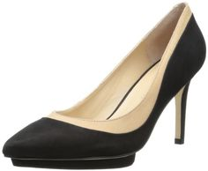 LOEFFLER RANDALL Women's Aline-NB Pump,Black/Shell,8 M US by LOEFFLER RANDALL Take for me to see LOEFFLER RANDALL Women's Aline-NB Pump,Black/Shell,8 M US Review It is potentialy to obtain any products and LOEFFLER RANDALL Women's Aline-NB Pump,Black/Shell,8 M US at the Best Price Online with Secure Transaction . We would be the just site that give …