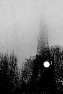 paris #1 | Flickr - Photo Sharing!
