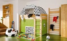 diseños para habitaciones de niños - Buscar con Google