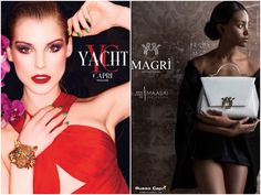 MAGRÌ MAASAI Collection Campaign @yachtcaprimag @russocaprishops #MaasaiCollection #ss2016 #magri_handbags #magri #magriadv #magrishop #CraftedinFlorence #ItalianStyle #TimelessElegance #Sophisticated #MadeInItaly #ItalianCraftmanship #ItalianGlamour #LuxuryHandbags #Handbags #PowerBags #magripress #etabetapr #etabetadigitalpr #l4l #photooftheday www.magri.com