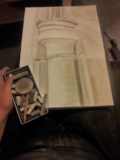 Column #Softpastels