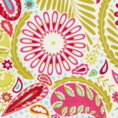 So, this pretty little number won my heart and is going in my <3 kitchen <3 -- Hey, after all, it IS 'my space', so I'm going to do what makes me happy!! - Dena Fishbein - Kumari Garden Holiday - Sanjay in Red