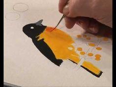 Suscribete gratis al canal de YouTube https://www.youtube.com/user/ManosalaObraTV?sub_confirmation=1 Mabel Blanco pinta un cuadro Hiperrealista sobre papel. ...