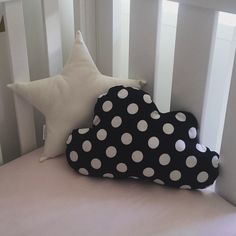 """Having another monochrome moment! """"I can't help it, it's so beautiful"""" (A Bugs Life 🐜) 😆 Cloud Cushion, Star Cushion, A Bug's Life, I Cant Help It, Monochrome, Bugs, Baby Kids, Cushions, Throw Pillows"""