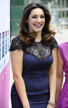 All About Kelly Brook personal measurements, height , weight, bra size, body figure and many more interesting facts! Kelly Brook, Catwalk, All Things, Sexy Women, Bodysuit, Actresses, Lady, Beauty, Tops
