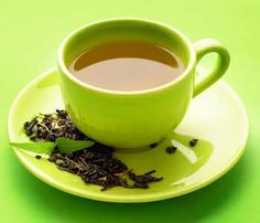Top 10 Advantages of Green Tea. Top 10 Benefits of Green Tea.Uses of Green Tea. Effects of Green Tea.Useful Benefits of Green Tea Health Guru, Health Trends, Health And Wellness, Health Tips, Oral Health, Health Fitness, Baby Health, Health Goals, Mental Health