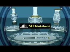 Promotions by An animation demonstrating dinning wall decor prints with authentic Asian patterns animated to the beat of the music Dining Room Wall Decor, Prints, Animation, Asian, 3d, Patterns, Music, Youtube, Kitchens