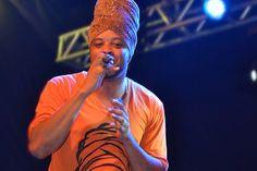 Entre os destaques, estão as atrações Ilê Aiyê, Bankoma, Coletivo di Tambor, Bloco Afro Muzenza, e o cantor Afro Jhow. O final de semana ainda tem shows de BaianaSystem, Cascadura e Aila Menezes.