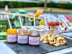 . . Merci à tous pour votre présence et soutien!   La dégustation a eu un énorme succès! Que des bons feedbacks!  . . GourmetSauvage.ch @gourmetsauvage.ch . Produits Artisanaux 100% Suisse 100% Swiss Artisanal Products . . . #degustation #gourmetsauvage #gourmet #sauvage #confiture #artisanale #faitmaison #homemade #swissmade #jam #madeinswitzerland #Swiss #Suisse #lausanne #vaud #foodie #yummy #vegan #confiturier #instafood #foodaddict #gourmandise #healthyfood #swisslife #foodpics… Lausanne, C'est Bon, Vegan, Breakfast, Instagram, Food, Gourmet, Red Kuri Squash, Switzerland