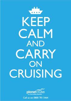 Jubilee fun... P&o Cruises, Cruise Holidays, Keep Calm, Fun, Stay Calm, Relax, Hilarious
