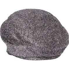 #FashionAccessories, #Hats, #HelenKaminski - Helen Kaminski Glenda Sapphire - Helen Kaminski Hats