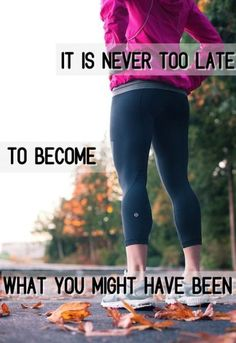 #inspiration #selfimprovement #empowerment #motivation #goals- needs to remember this when I really really really don't want to eat low carb or go to the gym.