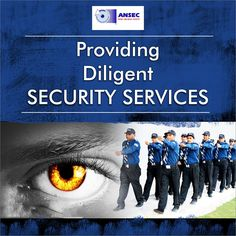 #AnsecHR provides diligent #security services in the industry. #securityaudits #CCTV #bodyguards #VIPescorts #securitytraining #bestsecurityinPune #securityserviceinPune #securityagency http://www.ansechr.com/