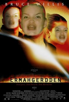 ERMAHGERD!!!!