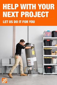 390 Expert Answers Ideas Diy Guide Projects Fix It
