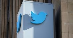 Salesforce, Google, Microsoft, Verizon are all eyeing up a Twitter bid  |  TechCrunch
