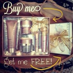 Marykay.com/laceyholderby Lacey Holderby 816.820.3733