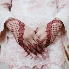 Henna Design By Fatima Finger Henna Designs, Henna Art Designs, Mehndi Designs For Girls, Stylish Mehndi Designs, Dulhan Mehndi Designs, Wedding Mehndi Designs, Mehndi Designs For Fingers, Latest Mehndi Designs, Mehndi Designs For Hands