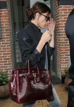 fake birkin bags - Birkin on Pinterest | Birkin Bags, Kris Jenner and Crocodile