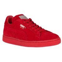 New Gear Athletic Puma® Women's Puma Shoes Foot Locker Amp;men's Zqq8rBUI