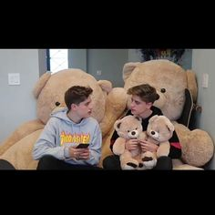 WEBSTA @ kenpaul23 - Emilio and Ivan Youtube video is so crazy and funny. Their channel is call the Martinez twins.