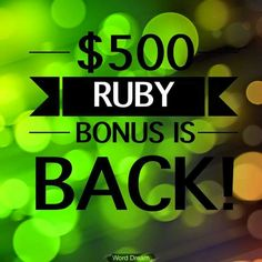 Say what!!! Let's get you started!!! Message me or www.brittanyfox08.myitworks. com #ItWorksAdventure #ExtraIncome #BecomeDebtFree
