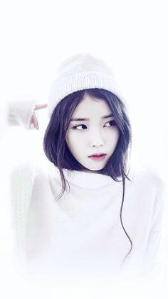 iu kpop and korean girl image Cute Korean, Korean Girl, Asian Girl, Korean Couple, Iu Fashion, Korean Fashion, Korean Beauty, Asian Beauty, Korean Celebrities
