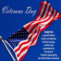 10 Famous Veterans Day Photos Quotes for Honoring US military. What is Armistice day? Get Canada Remembrance day 2017 Poems Images Songs & Poppy Pictures. Veterans Day Poem, Veterans Day Photos, Happy Veterans Day Quotes, Free Veterans Day, Veterans Day Thank You, Famous Veterans, Veterans Day Activities, Veterans Day Gifts, Memorial Day Thank You