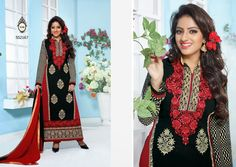 Latest Fashionable simple salwar kameez Wholesaler,Supplier,Exporter,Stockist and Manufacturer,Bollywood Celebrity Replica Anarkali Suit Dress materials,Readymade Designer Punjabi Wedding collection,Casual Printed Long Cotton exclusive party wear,best price sale tradditional indian womens clothes Deepika Singh, Punjabi Wedding, Anarkali Suits, Bollywood Celebrities, Salwar Kameez, Party Wear, Kimono Top, Celebrity, Indian