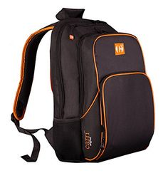 Clearance, Carri Original Backpack CARRI http://www.amazon.com/dp/B00V2IYHSA/ref=cm_sw_r_pi_dp_i44Yvb094MREA