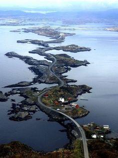 .Noorwegen