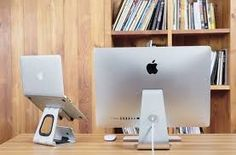Image result for perfect work station