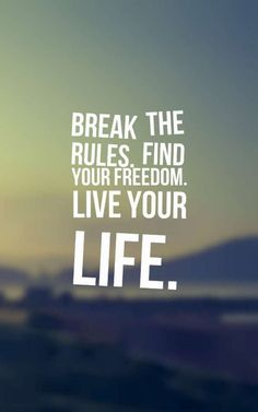 12 Quotes On Freedom Ideas Inspirational Quotes Freedom Freedom Quotes Inspirational Quotes
