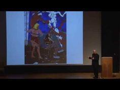 Philip Yenawine: Visual Thinking Strategies - YouTube