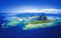 13 Best Attractions In Mauritius: Here Is The List Of Best Tourist Destinations Of Mauritius For You So That You Don't Miss On Anything. Explore NOW!!!