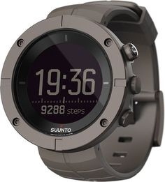 Suunto Watch Kailash Slate GPS #alarm-yes #amazon #bezel-fixed #bracelet-strap-rubber #brand-suunto #case-depth-14-7mm #case-material-titanium-pvd #case-width-50-4mm #chronograph-yes #classic #date-yes #day-yes #delivery-timescale-call-us #dial-colour-lcd #gender-ladies #gender-mens #movement-digital #official-stockist-for-suunto-watches #packaging-suunto-watch-packaging #style-sports #subcat-kailash #supplier-model-no-ss021239000 #warranty-suunto-official-2-year-guarantee…