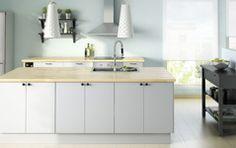 IKEA Kitchens Ireland | Find Your Kitchen at IKEA Dublin