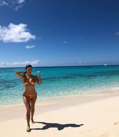 """791.1k Likes, 3,176 Comments - Kourtney Kardashian (@kourtneykardash) on Instagram: """"Honey Ryder"""""""
