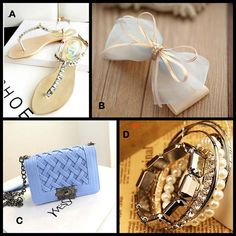 accessories by onlyimported