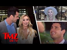 Bachelor Star Lauren Bushnell Is Ready To Move On From Ben Higgins | TMZ TV -  http://www.trendingviralhub.com/bachelor-star-lauren-bushnell-is-ready-to-move-on-from-ben-higgins-tmz-tv/ -  - Trending + Viral Hub