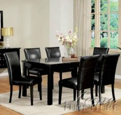 dining room sets idea marble top dining table marbles black dining