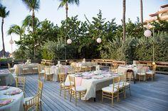 Hyatt Regency Aruba Offers Elegant And Luxurious Caribbean Destination Weddings Plan Your Wedding With Us Today